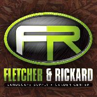 Fletcher Rickard Landscape Supply
