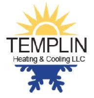 Templin Heating & Cooling
