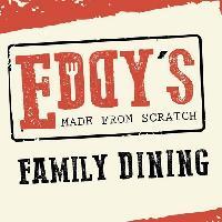 Eddy's Family Dining