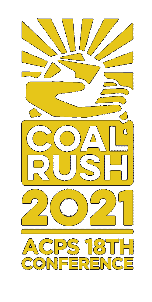 Acps 2021 Logo 50 2