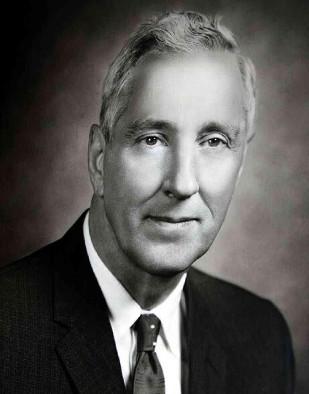 Craig McLanahan