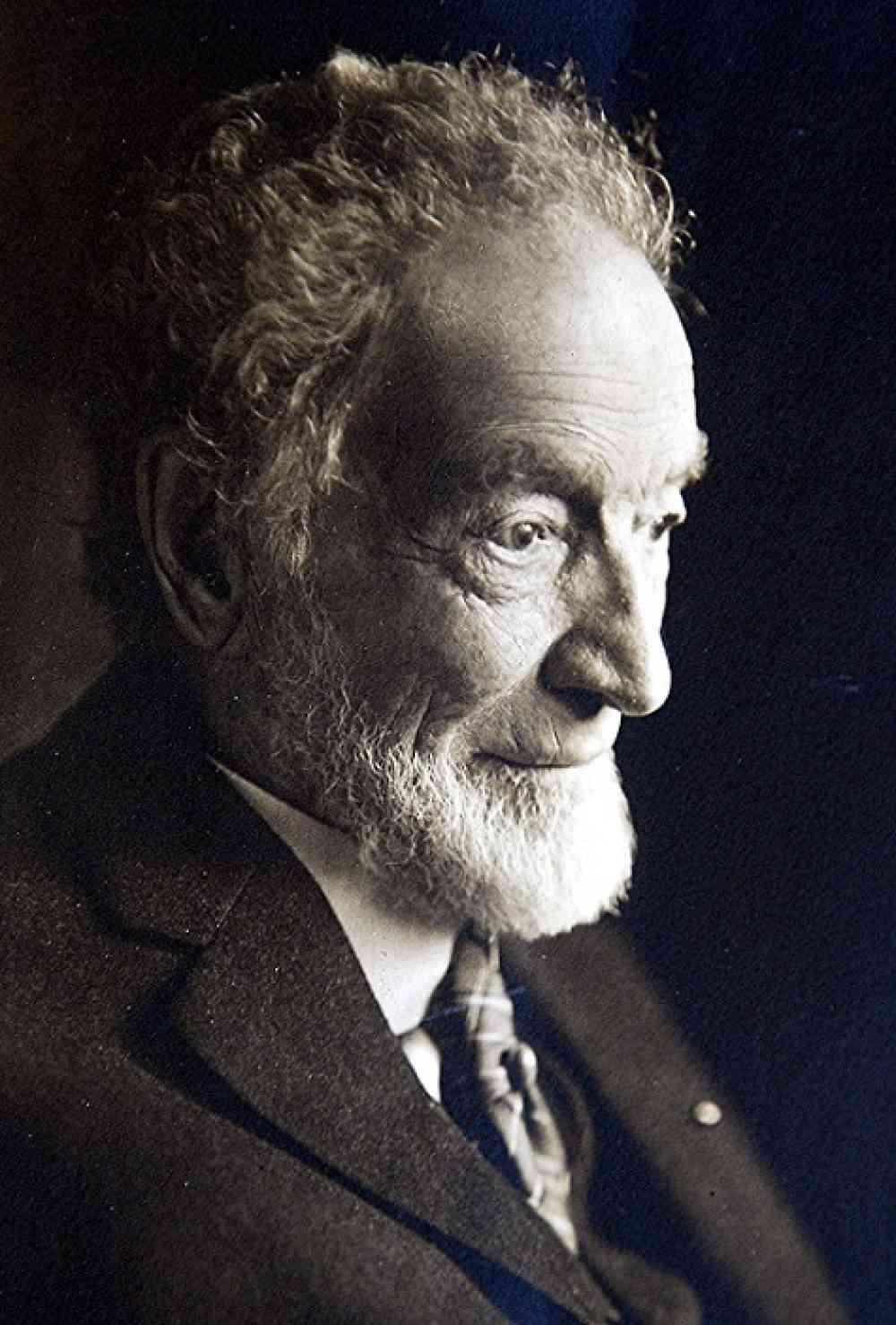 John King McLanahan
