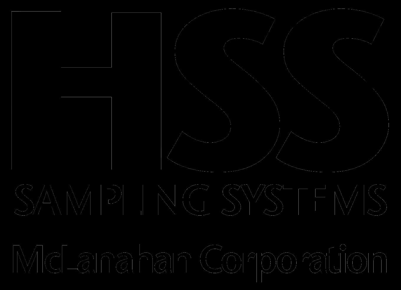 HSS-Logo-Black.png?mtime=20180927141850#asset:9034