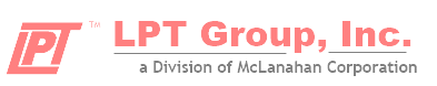 LPT-Group-Logo.png?mtime=20180927141901#asset:9035