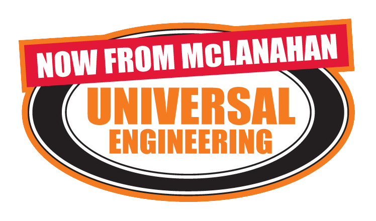 Universal-Logo_sticker.png?mtime=20180927141916#asset:9036