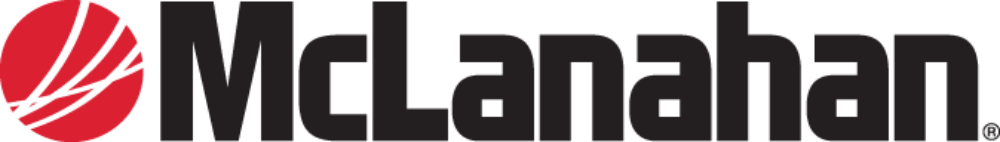 Mc Logo 4C Blk