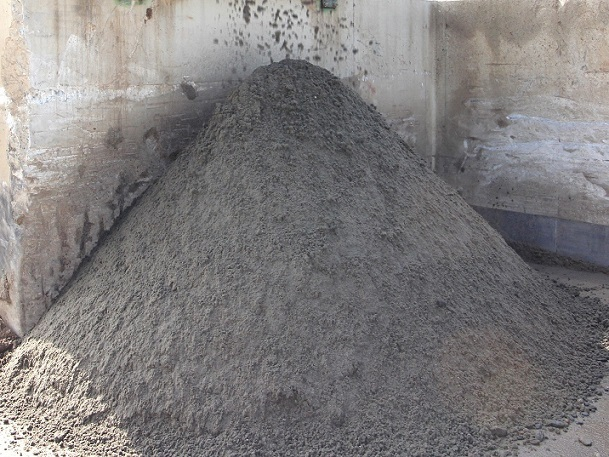 Recycled-sand-for-dairy-cow-bedding.jpg?mtime=20210409114721#asset:52913