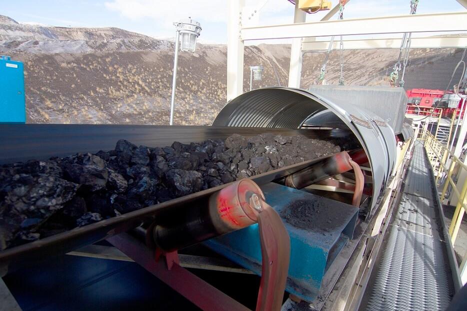 Coal-from-Feeder-Breaker.jpg?mtime=20190719100017#asset:42491