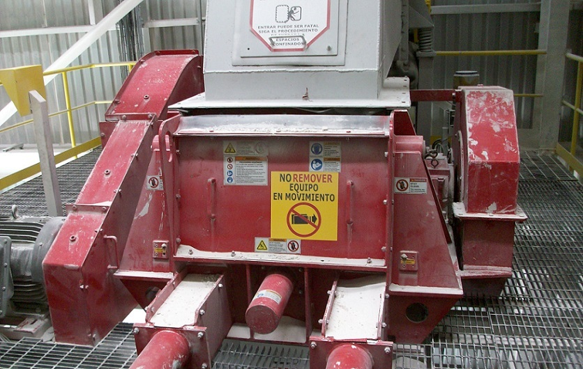 Single-Roll-Crusher.jpg?mtime=20191003153950#asset:44071