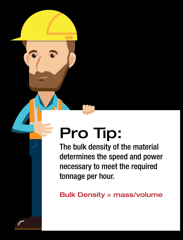 bulk-density-tip.png?mtime=20210126140736#asset:51935