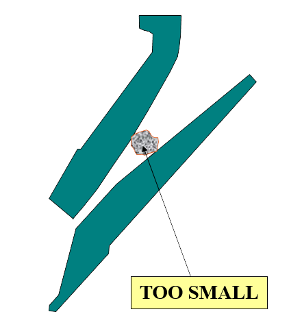 cone-feed-too-small-for-liner.png?mtime=20200624134344#asset:49584