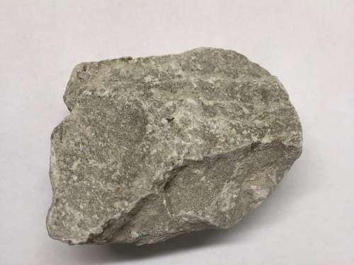Gypsum2