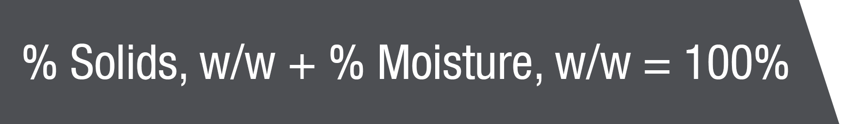 Solids-and-Moisture-calculation.png?mtime=20191028113728#asset:45124