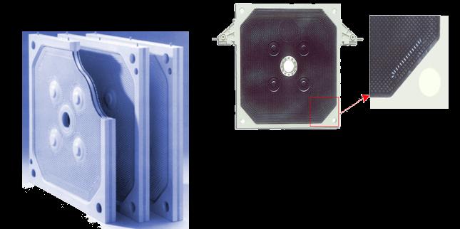 membrane-plates_200805_090926.png?mtime=20200805090925#asset:50690
