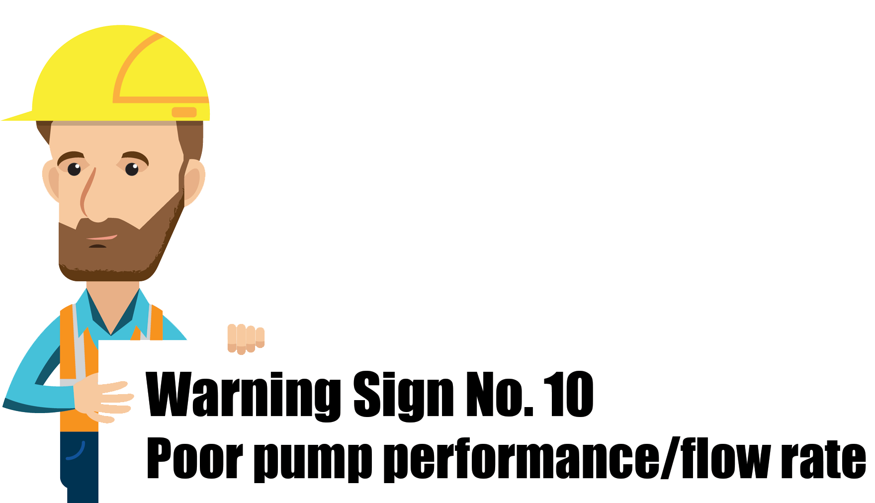 warning-sign-10.png?mtime=20190603101758#asset:40987
