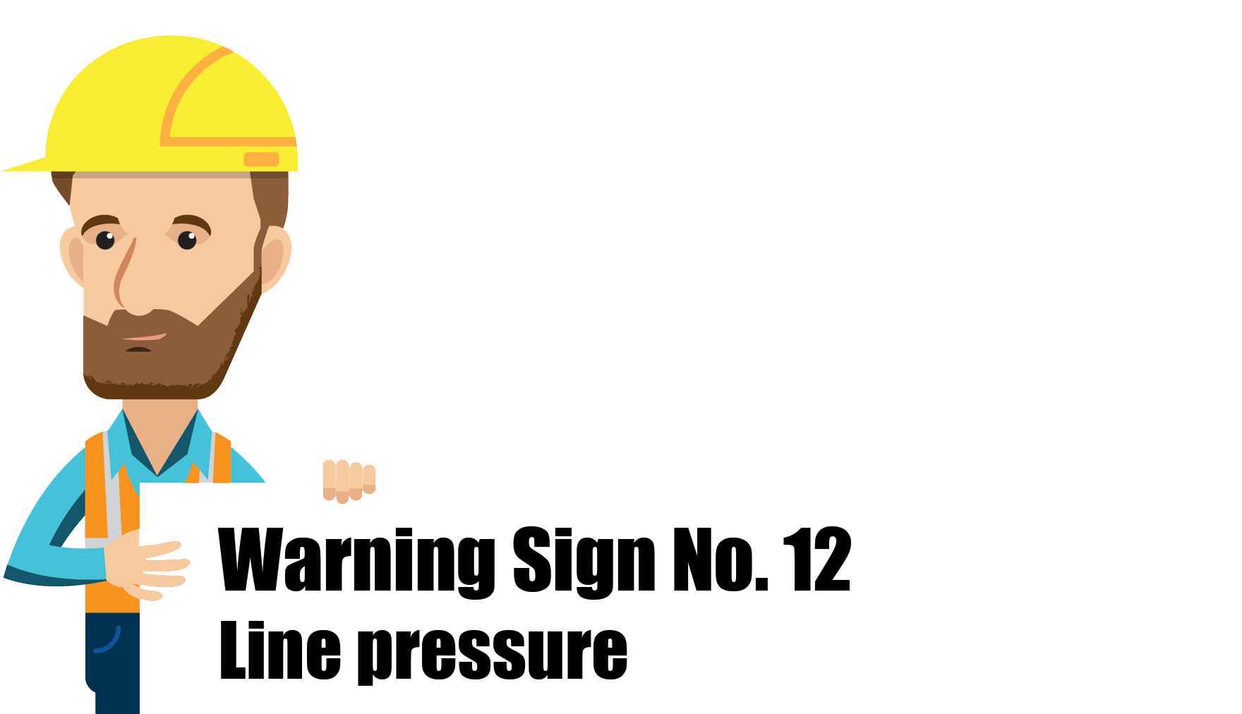 warning-sign-12.png?mtime=20190603101800#asset:40989