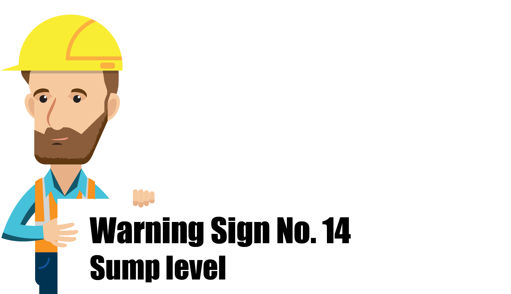 warning-sign-14.png?mtime=20190603101803#asset:40991