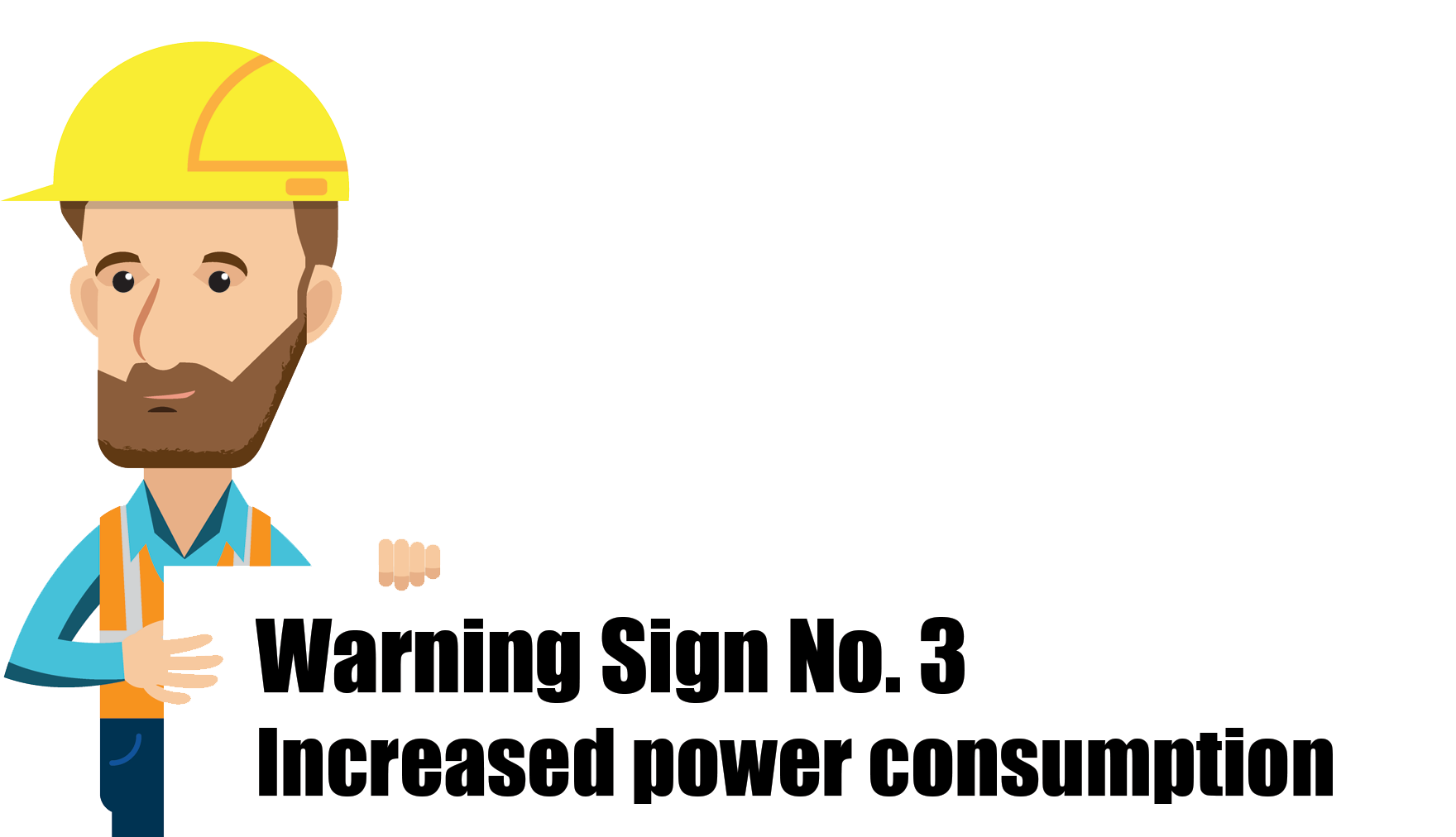 warning-sign-3.png?mtime=20190603101748#asset:40980