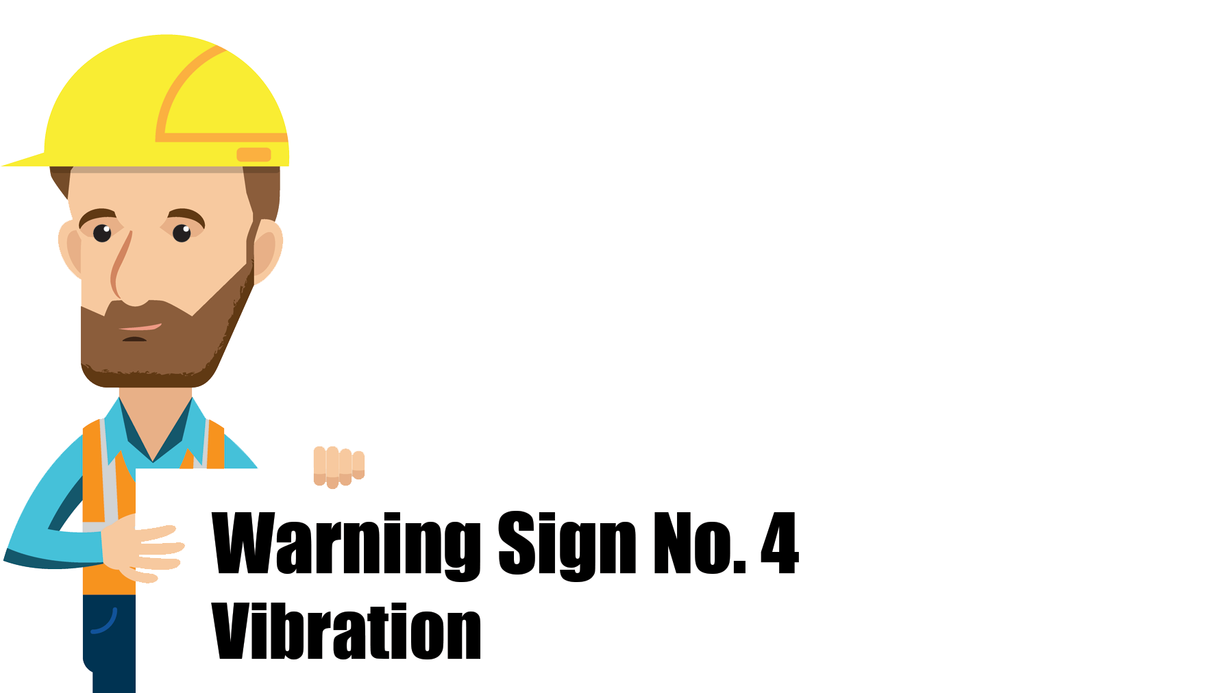 warning-sign-4.png?mtime=20190603101749#asset:40981