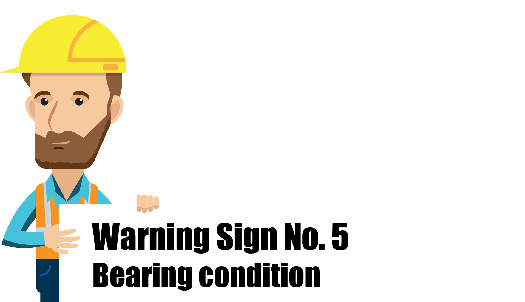 warning-sign-5.png?mtime=20190603101750#asset:40982
