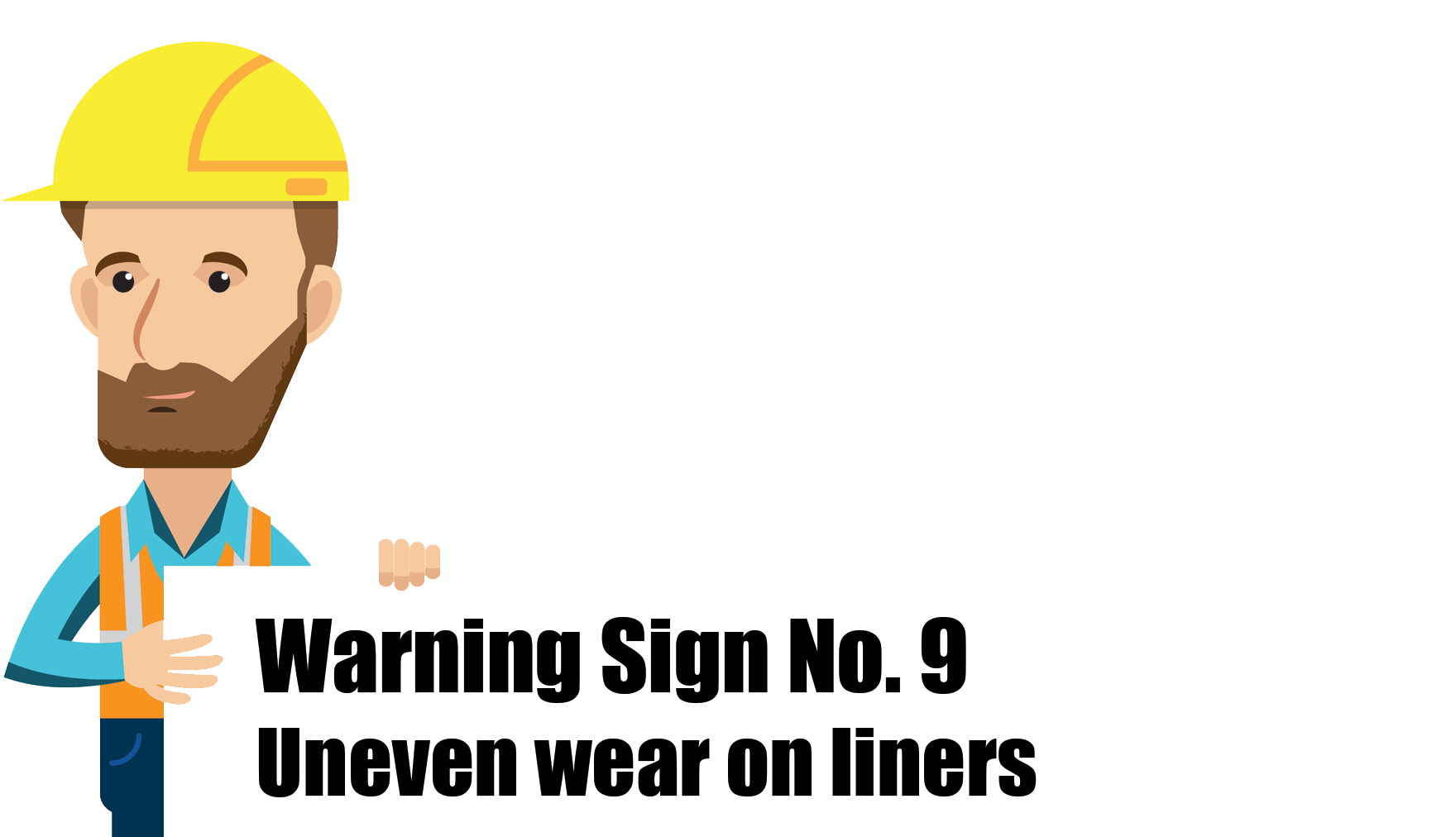 warning-sign-9.png?mtime=20190603101756#asset:40986