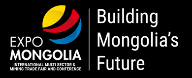 Expo Mongolia