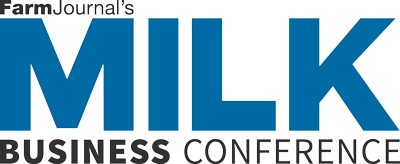FJ Milk Business Conference