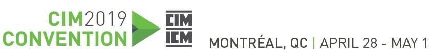 CIM19 Logo