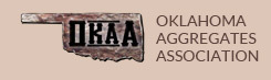 Okaa Oklahoma Aggregates Association