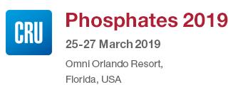 Phosphates 2019