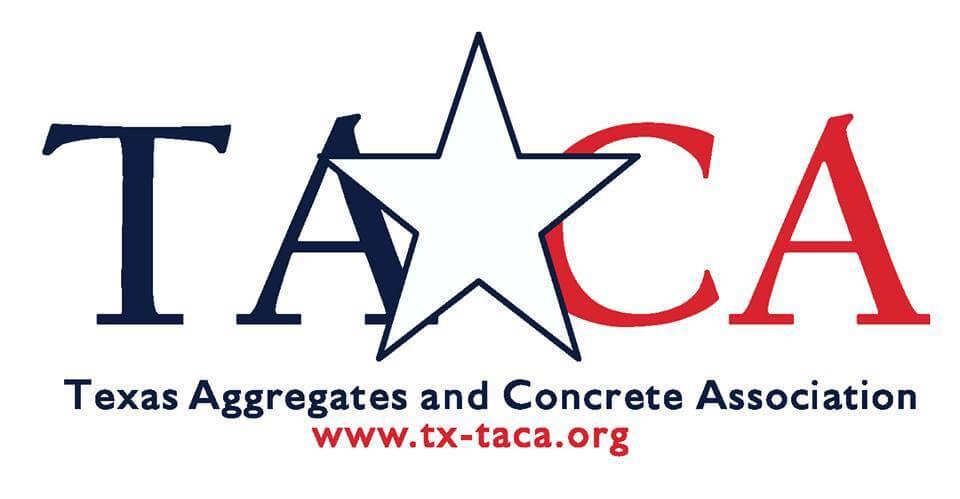 Texas Agg