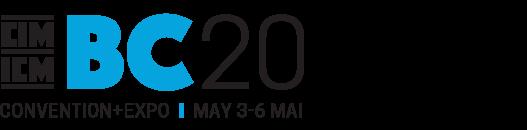 Cim Convention 2020
