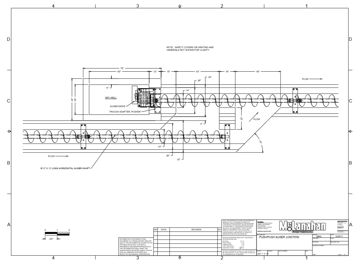 Auger-layout.png?mtime=20200221120211#asset:46901