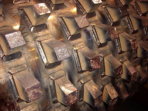 Carbide-Teeth_1.jpg?mtime=20200508110551#asset:48466