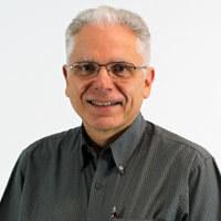 Dennis Zink