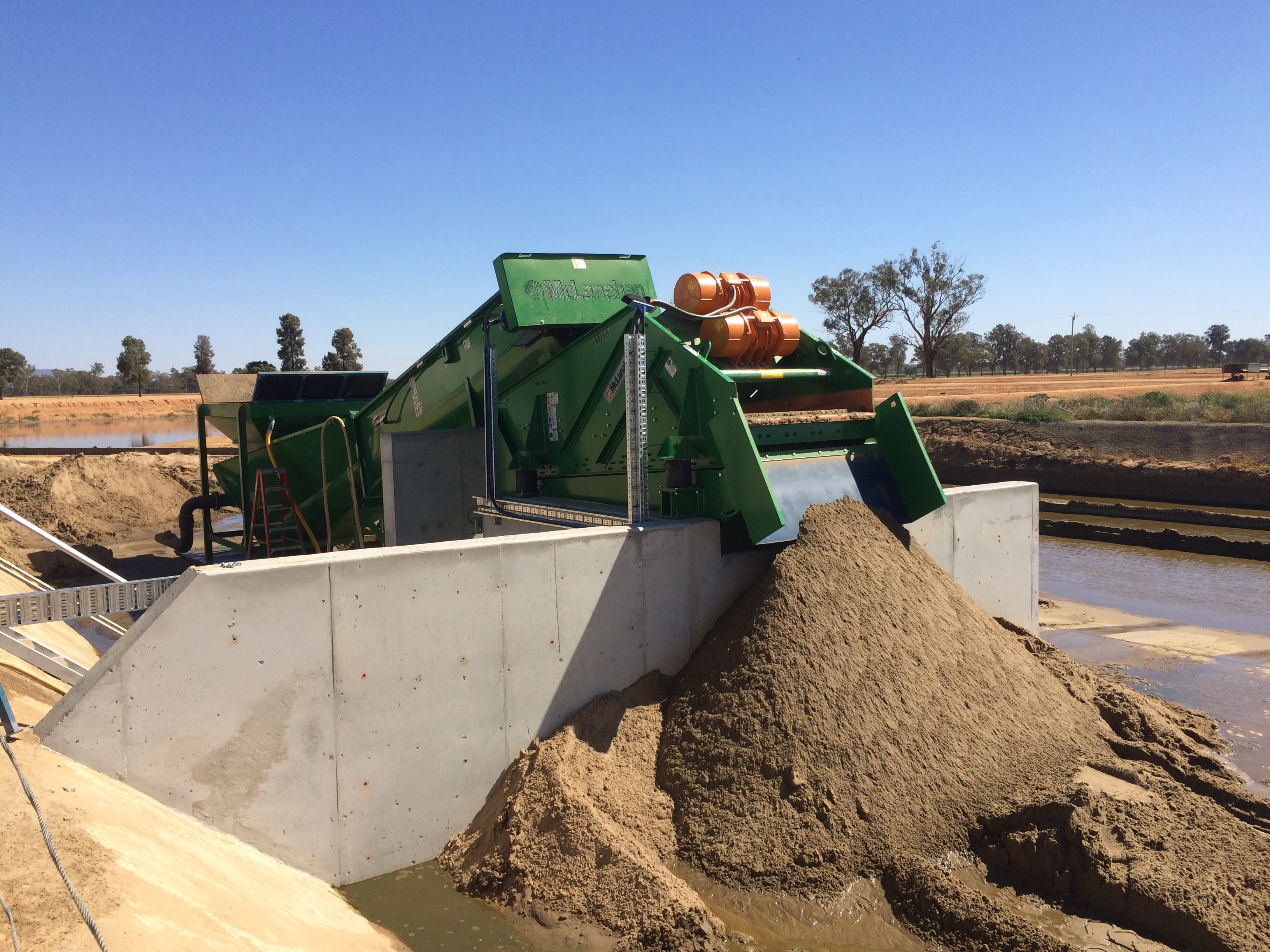 Dewatering-Screen-Ag-11.JPG?mtime=20180717154121#asset:1537