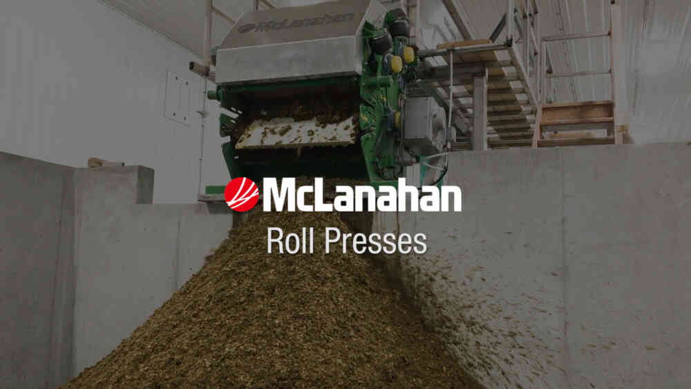 Roll Press Video Thumbnail