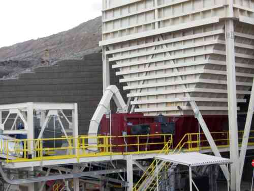 How Do I Know Which Primary Crusher Is Best For My Coal Application?