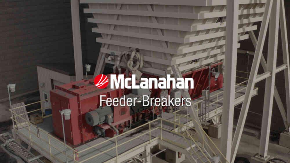 Feeder Breaker