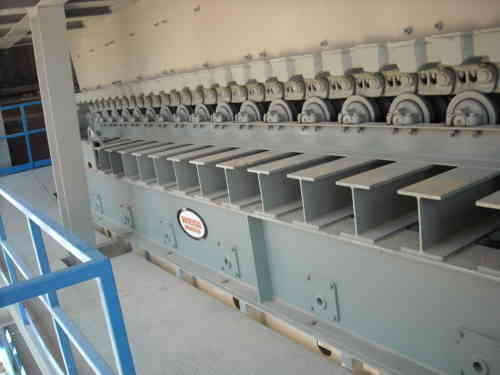 Apron Feeder Brochure