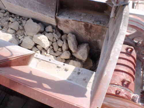 What Type of Crusher Is Best for Primary Crushing?