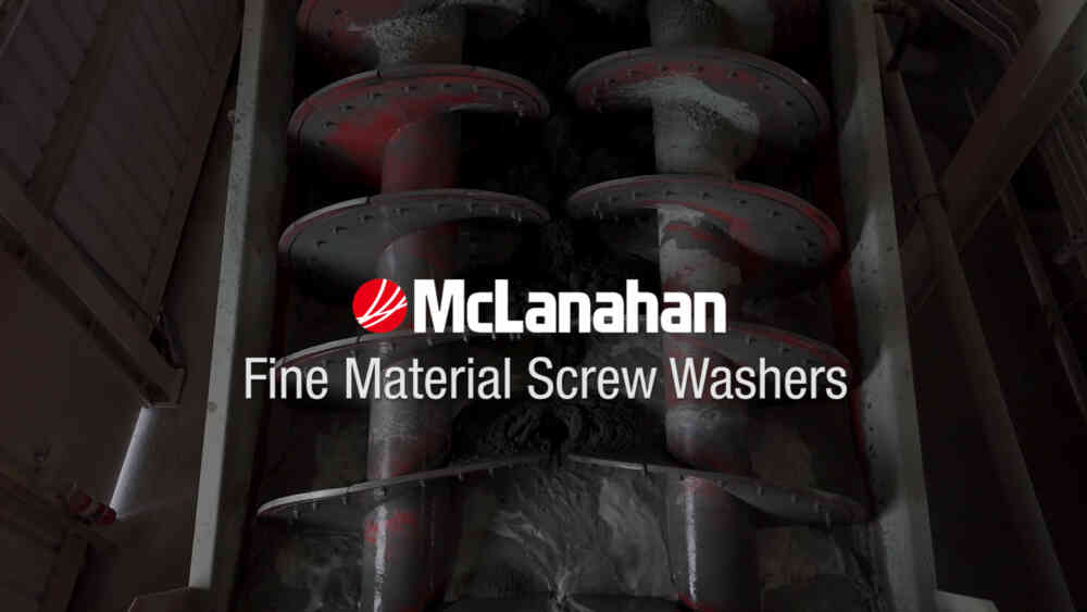 Fine Material Screw Washers