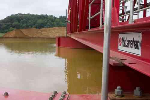 Cómo recuperar el 85% o más del agua de proceso para reutilización