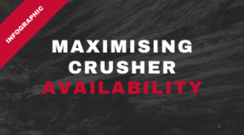 Maximising Crusher Availability Website Thumbnail