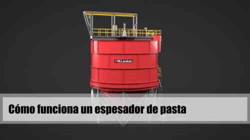 When To Use A Hydrocyclone And When To Use A Separator™ In Your Sand Plant