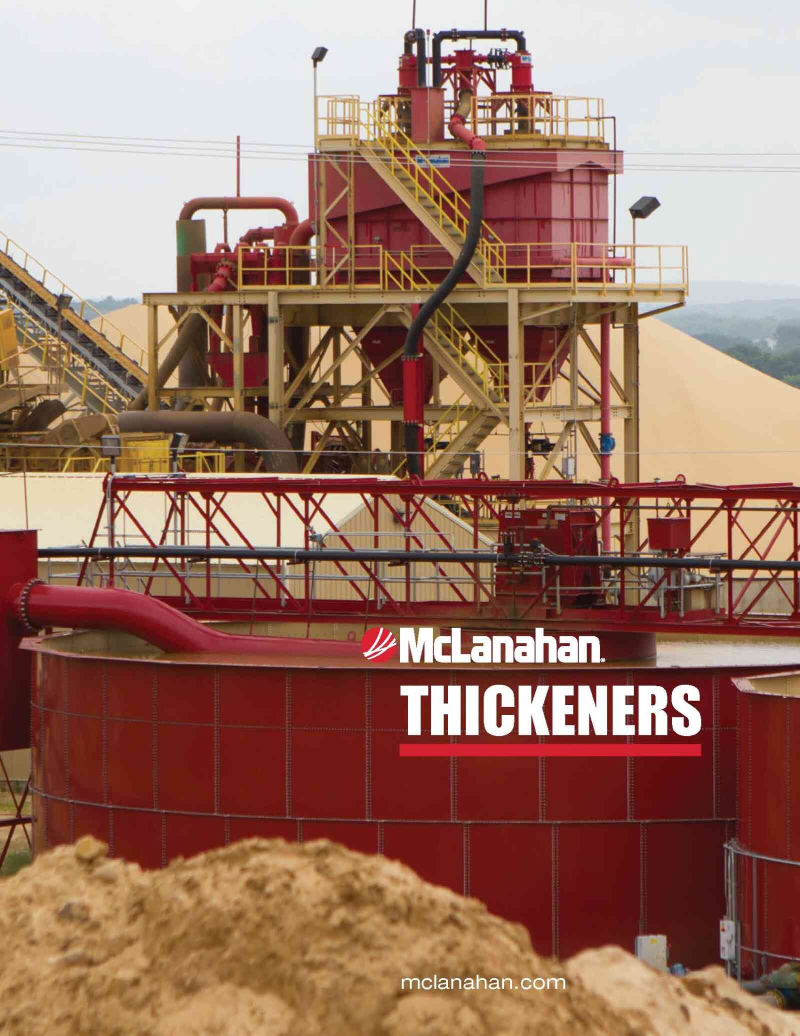 Thickener Brochure Image Page 1