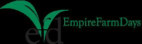 Empire Farm