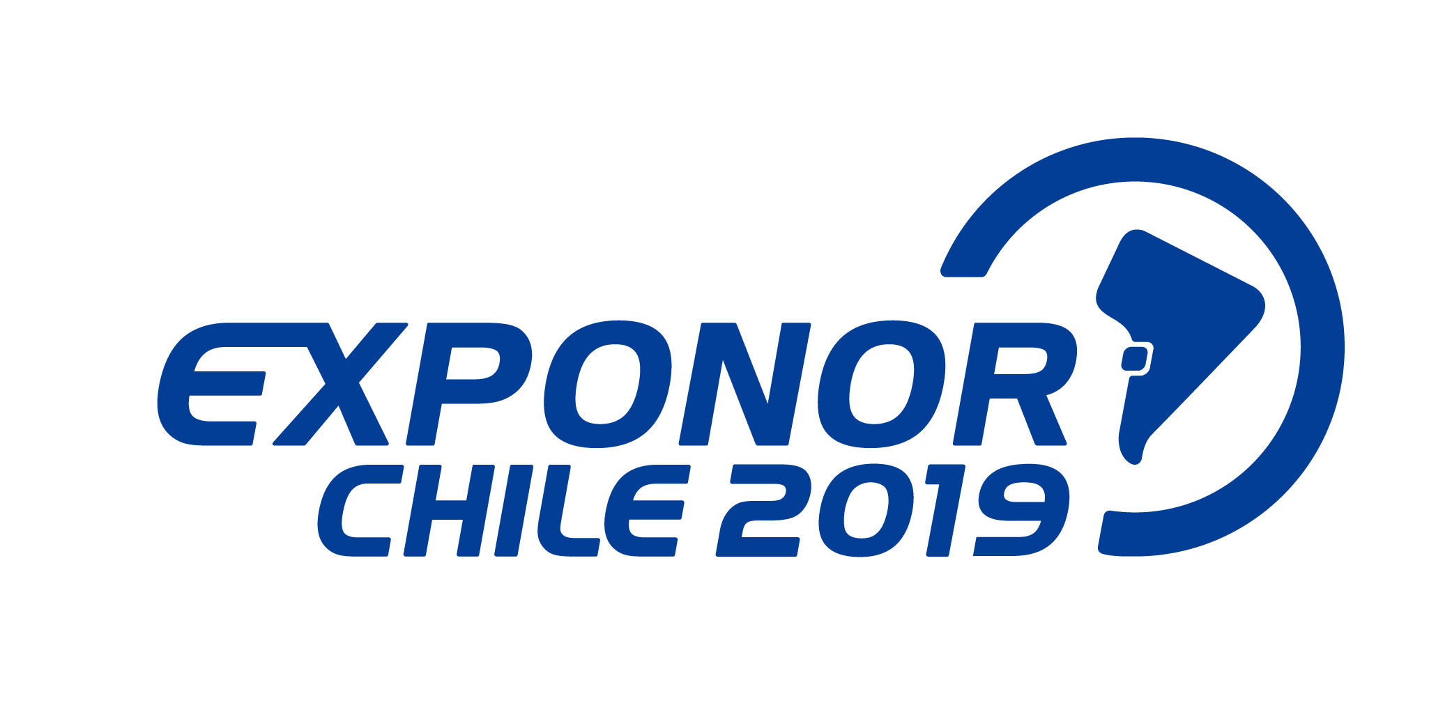 Exponor2019 Sp