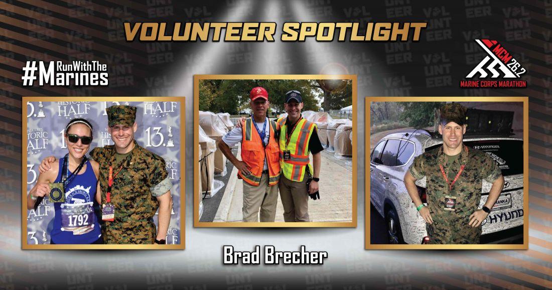 MCM Volunteer-Spotlight Brecher 2020