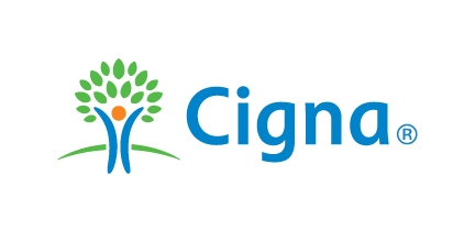 Presented by Cigna